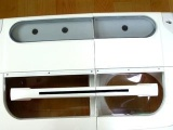 小批量手板加工复模.3D打印,ABS手版