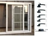 簋街附近专业家庭维修 修窗户漏风 修门窗 换纱窗