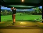 重庆室内模拟高尔夫设备直销统检测精准准确率达到99%
