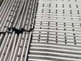 不锈钢管群孔激光微细孔加工