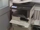 打印机维修 复印机维修 硒鼓加粉