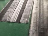广州市顺楹印刷设备具有晒版机橡皮布 丝印橡皮布 曝光机橡皮布