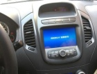 吉利 SC6 2012款 1.5 手动 尊贵型