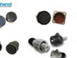 云地恒通专业从事harting、微距连接器、航空插头生产与销