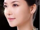 石家庄万瑞碧昂斯3D立体隆鼻给您立体轮廓