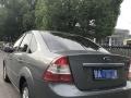 福特 福克斯三厢 2011款 1.8 自动 时尚型一手私车,车况