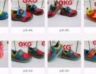 尚视鞋库鞋子批发,汇集各种品牌鞋子,流行鞋子,款式众多