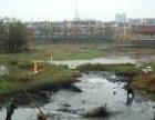 台州污水管道清淤,雨水管道疏通