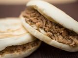 腊汁肉夹馍专业培训 配方传授 西安餐饮小吃培训
