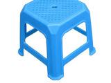 工厂直销海天牌HA026椅头 椅子 凳子 方凳 塑料椅