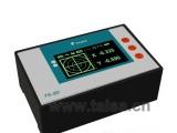 泰萨TS-2D二维,数显,高精度水平仪,电子水平仪,倾角仪