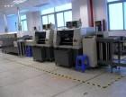 中山工厂设备回收 电子厂设备电镀设备回收