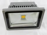 品名:30W泛光灯  LED洗墙灯  投光灯  天花灯 晶元芯片