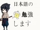 出国旅游,爱好动漫需要学习日语?溧水去哪里学习?