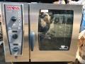 回收进口咖啡机万能蒸烤箱高端烘焙设备