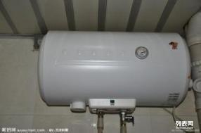 南阳海尔热水器,冰箱,洗衣机,空调维修