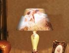 创意礼品加盟礼品饰品加盟小夜灯制作加盟