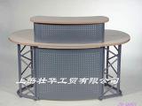 时尚 简约  厂家热销办公钢架  办公家具钢脚  餐桌脚