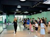 寮步专业少儿拉丁舞培训班,寮步暑假舞蹈班
