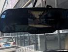 奇瑞 瑞虎 2014款 1.6 自动 尊尚版首付8000越野车开