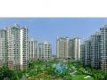 天津宝坻现房 紧邻高铁及大学城 中关村科技产业园就在小区旁