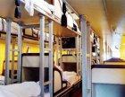 武汉到安阳长途客车/准点大巴车在哪里发车多少钱?