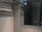 唐家湾 博雅苑 一房出租 电梯高层精装修家私家电齐全随时入住