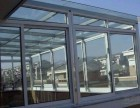 铝木门窗天津断桥铝门窗 一站式定制安装服务