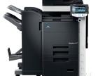 长沙专业维修夏普/佳能/京瓷/佳能/全系列打印复印机