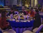 珠海上门办酒席 围餐斗门流动餐厅餐饮美食配送