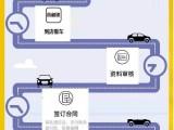 重庆汽车租赁销售