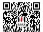 北京平面设计专业室内、平面、美工设计培训 小班