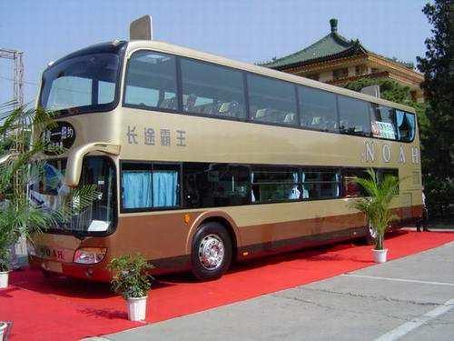 常熟到三门峡卢氏的客车/汽车时刻查询18251111511√欢迎乘坐