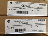 高价回收闲置工控设备S7/6AV6/6GK/6FC系列模块