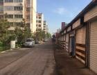 出售岱岳区天平街道鑫源花园车库