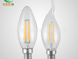 科韵迪 钨丝灯led LED仿古钨丝灯泡