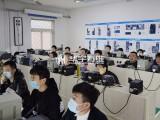 长春华宇万维电脑维修培训班 常年招生 随到随学