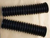 同凯 供应 丝杠防护罩 专业可靠 质量保证 欢迎来电咨询
