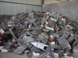 安陆市废品回收,安陆市老伍废品回收上门高价收取废铁废铜废铝