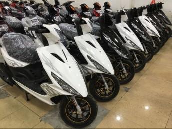 全摩托车专卖店:跑车 公路赛车 地平线 鬼火