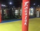 优质地段健身房寻求合作10.9