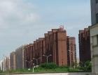 安庆迎宾东路光彩四期旁8000平米(可分割)出租