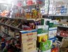 小区超市带烟证,棋牌室转让