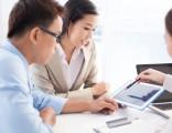 公司增加注册资本能够带来什么优势