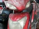 现有几张二手电动车转卖,72V60v都有证件齐全。750元
