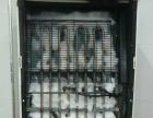 各类油烟机清洗。空调挂机、柜机清洗。冰箱洗衣机清洗