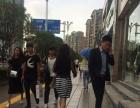 北京西路旁世纪金源国贸对面150商业转让