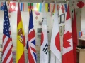 韩国留学 北京世纪华旅留学