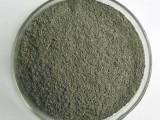 益昊生物供 200亿哈茨木霉菌 农用可批发 厂家直销