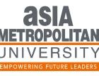 亚洲城市大学在中国的地位